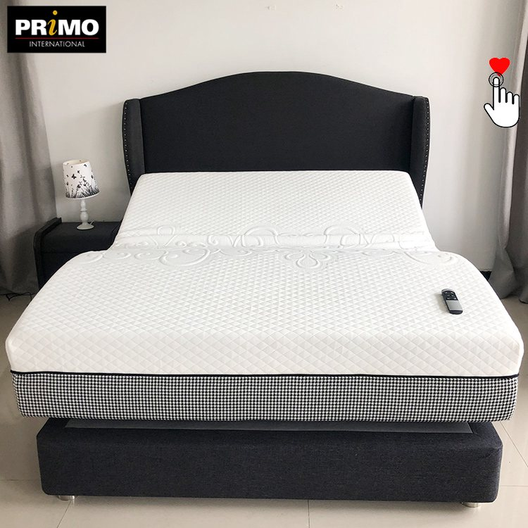 Home Furniture General Use Mattress for Old - Jozy Mattress | Jozy.net