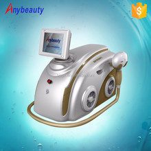 Newest portable permanent fast depilation big spot size 808nm diode laser hair removal
