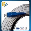 FTTH Optical Fiber Jumper FC SC