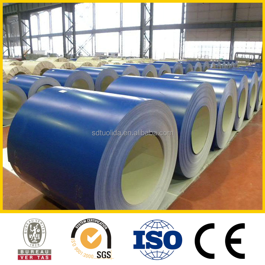 Electrical/Refrigerator Appliances galvanized coils/plates/sheets on sale!!!