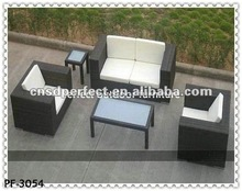 furniture miami outdoor