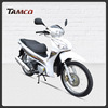 TAMCO T125-K3 China super best selling modern stable performance cub motorcycle