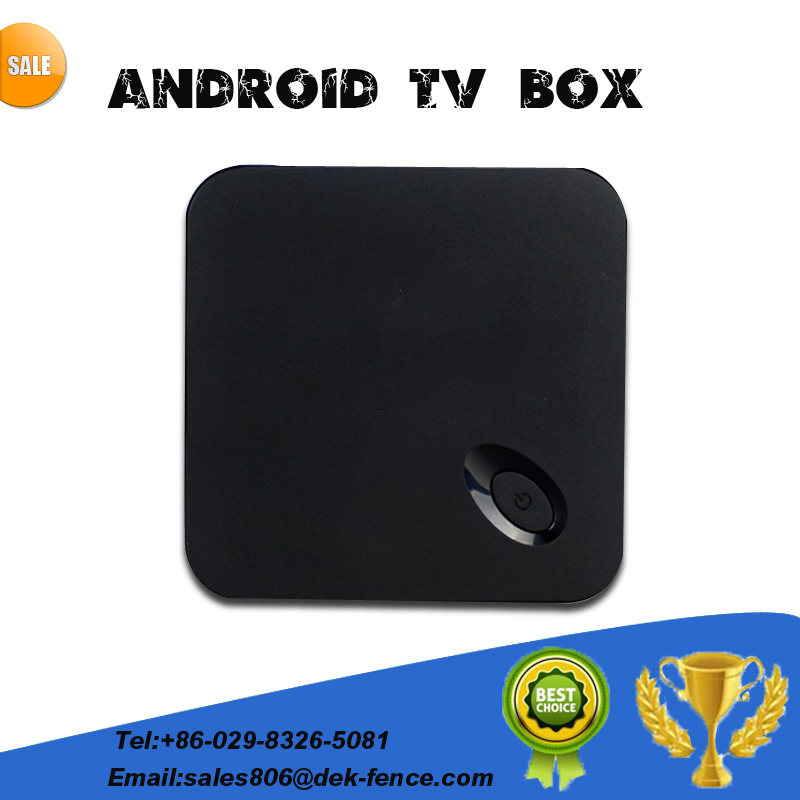 8g internet games online play car racing android tv box