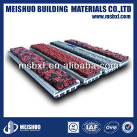 static discharge camp mat pad