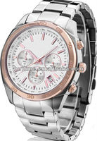 most expensive watches for men high end watches for men