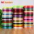 SMETA 4P Polyester Satin Ribbon DS888