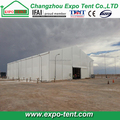 outdoor temporary storage tent very cheap