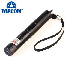 Wholesale LED Laser Pen Light High Power Rechargeable 50mw Green Laser Pointer