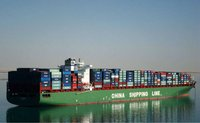 cheapest and competitive sea freight quote