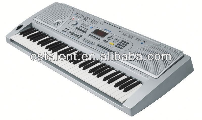 61 Keys Roll up Electronic Piano Keyboard Flexible Roll up Electronic Keyboard Piano