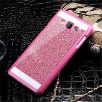 Best Quality Latest Designs Phone Case Waterproof For Samsung G360
