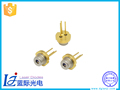 Low Cost Mitsubishi 658nm 100mw 5.6mm Red Laser Diode for Weight Loss