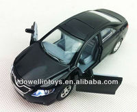 2013 diecast model! pull back 1 32 scale diecast model cars.
