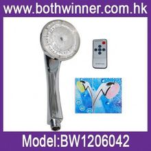 H0T088 Multi-function instant hot water shower head