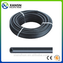 Multifunctional gas hose connector for wholesales
