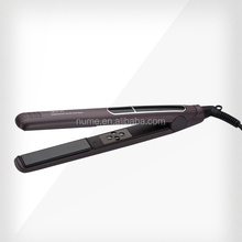 Top 10 hair straightener latest invention waterproof flat iron NM-39