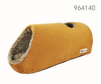 High quality fur material cat beds from Rosey Form