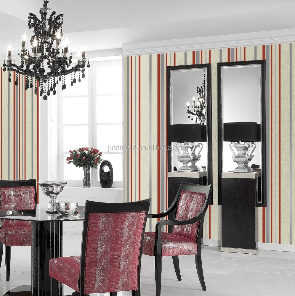 Latest Wallpaper Designs For Living Room Wholesale Latest Modern Design Wallpaper Online Buy Best Latest