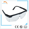 Z87 Construction Safety Glasses with Price