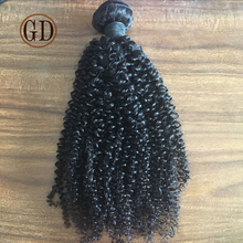 virgin brazilian malaysian peruvian remy hair sew in weaves wholesale distributors