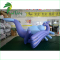 Cartoon Type Inflatable Laying Lugia Dragon With Sex SPH For Sale