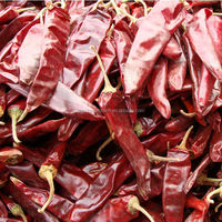 Sell Jinta Red Hot Chilli /Sell Jinta Red Hot Chilli Products