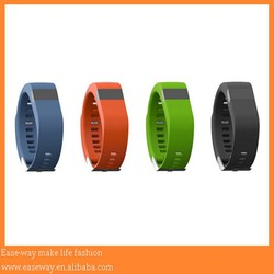 WP006 z1 android watch phone , beming smart bracelet