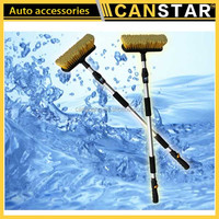 heavy-duty car wash brushes, car cleaning tool for cleaning Suv,RV,Truck,Homemotor,Window.