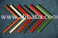 Manufacturer of Quality Wood Mouldings for Picture Frame and Photo Frame