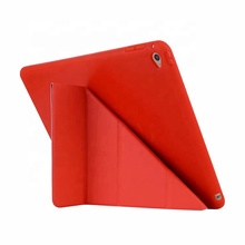 Folding Leather Stand Tablet Smart Cover <strong>Case</strong> <strong>For</strong> <strong>Ipad</strong>