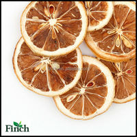 2015 New 100% Natural Dried Lemon Slices Fruit Tea Health Benefits