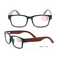 Manufacturer OEM Attractive Durable Comfortable Presbyopia