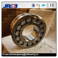 High Qaulity Spherical Roller Bearing 23126 Bearing 23126K 23126E 23126EAE4 23126CC 23126CA 23126W33