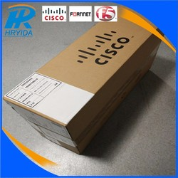 New Cisco Industrial Ethernet 3000 Switch IE-3000-8TC