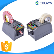 Automatic tape cutting machine/auto tape cutter