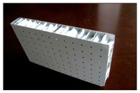 Fashion Popular Aluminum Honeycomb Core