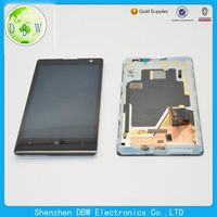 hot selling lumia 1020 lcd for nokia, for nokia lumia 1020 lcd screen,1020 lcd