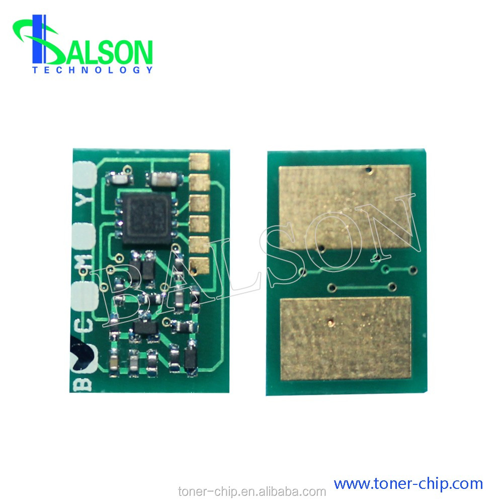 New hot sale 40K drum <strong>chip</strong> for oki c911 c931 c941 reset <strong>chips</strong> 45103728 45103727 45103726 45103725