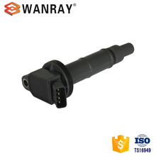 Ignition Coil 9091902244 9091902243 For Toyota Camry RAV4