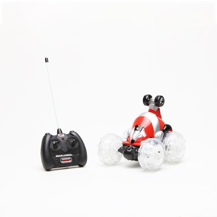 New products wholesale promotional 2018 rc cars for children
