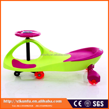 New Model Popular Design children swing car