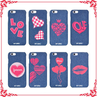 cell phone cases manufacturer phones jean cover case for cell phone