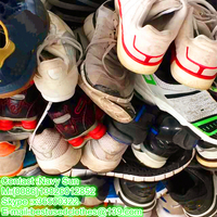 wholesale used shoes used shoes in spain