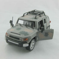 YL325 military SUV jeep miniature alloy car model,die-cast model car,1:43 metal car toy