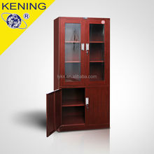 steel woodlike locker design for room shower