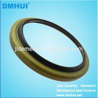 OIL SEAL V4 172 50-62-5/7 for CLAAS tractor