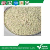 Soy bean meal isolated powder /Soy isolated /Health product