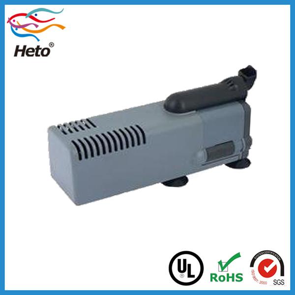 Aquarium Fish Tank Small Electric Water Pump Mini Motor