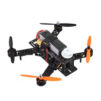 RC helicopter drone quadrotor with camera for sale