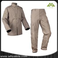 best sale military army national guard dress uniform